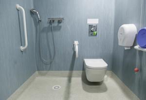 Dusch Und Wannengriff Test 2019 Die Testsieger Im Vergleich